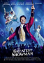 Afbeelding The Greatest Showman