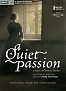 Afbeelding A Quiet Passion